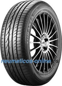 Bridgestone Turanza ER300 Ecopia RFT