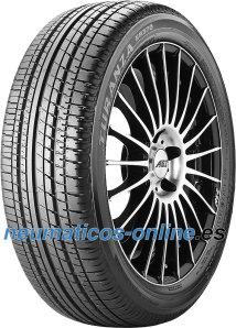 Bridgestone Turanza ER370 XL