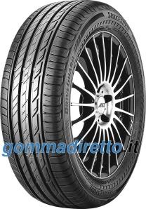 Bridgestone DriveGuard RFT