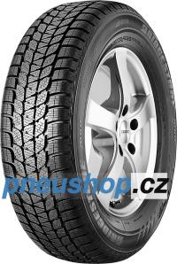 Bridgestone A001 ( 185/60 R15 84H )