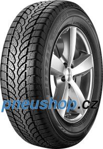 Bridgestone Blizzak LM-32 C ( 205/65 R16C 103/101T 6PR )
