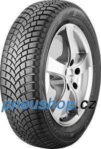 Bridgestone Blizzak LM 001 Evo ( 225/45 R17 94V XL )