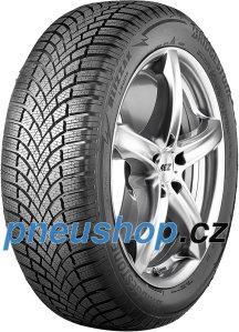 Bridgestone Blizzak LM 005 ( 215/55 R17 98H XL )