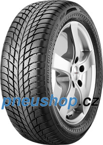 Bridgestone DriveGuard Winter RFT ( 215/55 R16 97H XL , runflat )