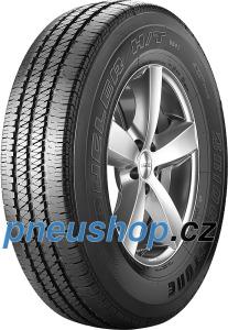 Bridgestone Dueler 684 II ( 245/70 R16 111T XL )