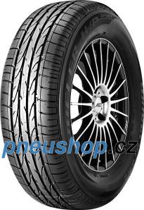 Bridgestone Dueler Sport ( 215/65 R16 98H DOT2017 )