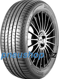 Bridgestone Turanza T005 ( 205/55 R16 91H )