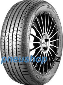 Bridgestone Turanza T005 DriveGuard RFT ( 215/55 R16 97W XL runflat )