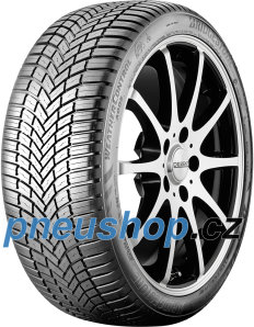Bridgestone Weather Control A005 ( 225/55 R16 99W XL )