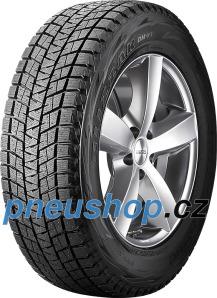Bridgestone Blizzak DM V1 ( 235/60 R18 107R XL RBT )