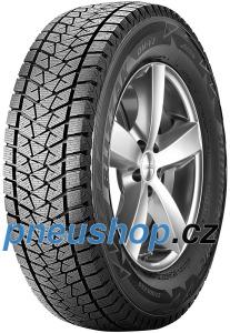 Bridgestone Blizzak DM V2 ( 215/70 R16 100S , s ochrannou ráfku (MFS) )