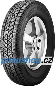 Bridgestone Blizzak LM-18 ( 175/80 R14 88T DOT2013 )