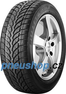 Bridgestone Blizzak LM-32 ( 245/40 R17 95V XL , s ochrannou ráfku (MFS) )