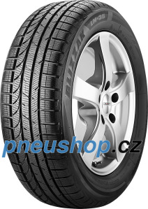 Bridgestone Blizzak LM-35 ( 225/50 R16 96V XL )