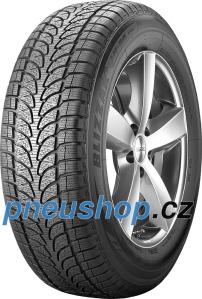 Bridgestone Blizzak LM-80 Evo ( 235/60 R18 103H , MO )