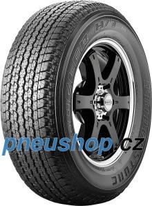 Bridgestone Dueler 840 ( 265/60 R18 110H )