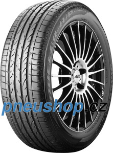 Bridgestone Dueler H/P Sport ( 215/65 R16 98V )
