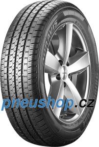 Bridgestone Duravis R 410 ( 205/65 R16C 103/101T 6PR )
