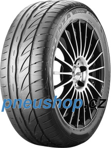 Bridgestone Potenza Adrenalin RE002 ( 205/45 R16 87W XL )