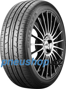 Bridgestone Potenza RE 040 ( 165/50 R15 73V )