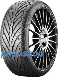 Bridgestone Potenza S-02 ( 225/50 ZR16 92W N3 )