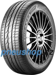 Bridgestone Turanza ER 300A Ecopia ( 205/55 R16 91W * )