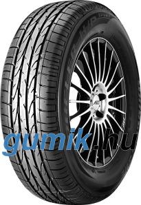 Bridgestone Dueler Sport ( 275/45 R20 110Y XL )