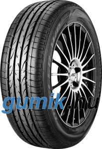 Bridgestone Dueler Sport Ecopia ( 205/60 R16 92H *, felnivédős (MFS) )