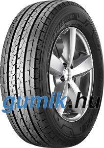 Bridgestone Duravis R660 ( 225/75 R16C 118/116R )