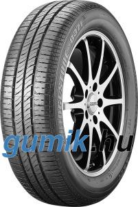 Bridgestone B 371 ( 165/60 R14 75T )