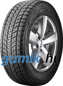 Bridgestone Blizzak DM V1 ( 275/65 R17 115R RBT )