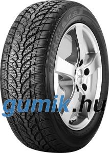 Bridgestone Blizzak LM-32 ( 215/55 R16 97H XL )