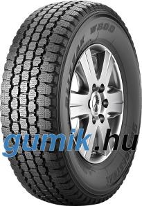 Bridgestone Blizzak W800 ( 175/75 R14C 99/98R )