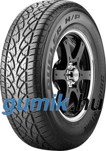 Bridgestone Dueler 680 H/P ( 275/70 R16 114H )