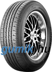 Bridgestone Dueler H/L 400 ( 275/45 R20 110H XL AO, felnivédős (MFS) )