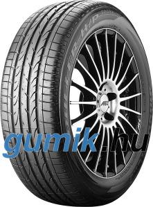 Bridgestone Dueler H/P Sport RFT ( 255/50 R19 107V XL *, felnivédős (MFS), runflat )
