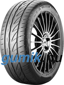 Bridgestone Potenza Adrenalin RE002 ( 205/55 R16 91W )