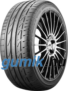 Bridgestone Potenza S001 ( 235/45 R18 98W XL felnivédős (MFS) )