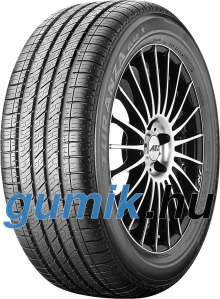 Bridgestone Turanza EL 42 ( 255/55 R18 105V , * )