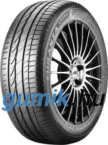 Bridgestone Turanza ER 300A Ecopia ( 195/55 R16 87V *, felnivédős (MFS) )