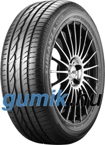 Bridgestone Turanza ER 300 Ecopia ( 225/45 R17 91W MO, felnivédős (MFS) )