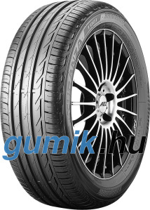 Bridgestone Turanza T001 ( 215/50 R17 91H )