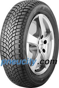Bridgestone Bridgestone Blizzak Lm 001 225/50 R17 98 H Xl