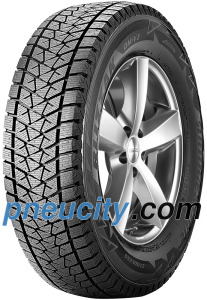Bridgestone Blizzak Dm V2 Xl