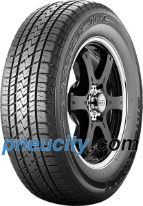 Bridgestone Dueler H/L 683