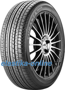 Bridgestone Turanza ER 370