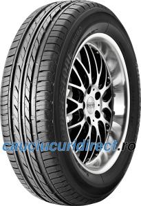 Bridgestone B 280 ( 185/65 R15 88T )