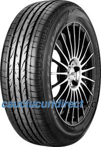 Bridgestone Dueler Sport Ecopia ( 205/60 R16 92H *, cu protectie de janta (MFS) )