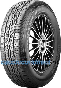 Bridgestone Dueler H/T 687 ( 225/70 R16 103S )
