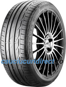 Bridgestone Turanza T001 Evo ( 245/45 R17 95W )
